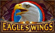 Eagles-Wings.jpg
