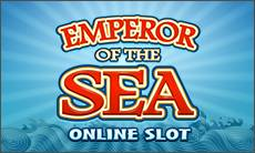 Emperor-of-the-Sea.jpg